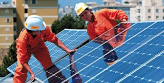 http://www.energias-renovables.com/articulo/greenpeace-pregunta-al-ejecutivo-rajoy--a-20160912/
