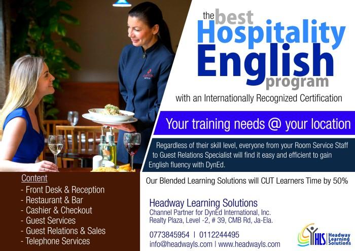 http://www.headwayls.com/courses/hospitality-english-sri-lanka/