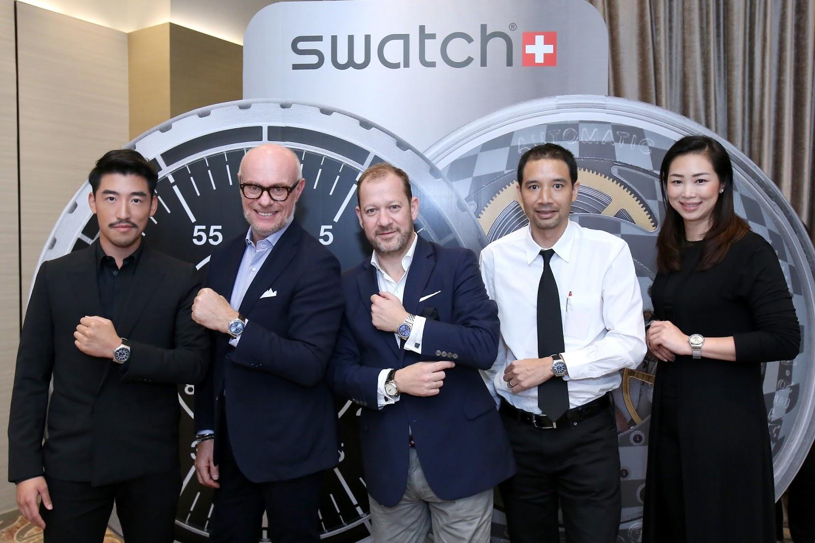 http://www.bangkokexpress.net/news/science-technology-innovation
