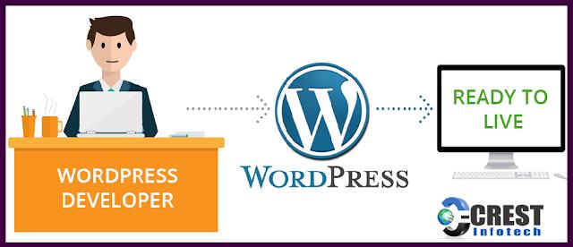 hire wordpress developer, wordpress developer, wordpress development, wordpress development service