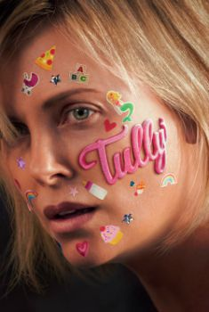 Tully Torrent – BluRay 720p/1080p Dual Áudio