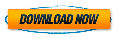 تحميل برنامج BBM APK 2017