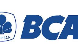 Penerimaan Bank BCA Program PRO Lulusan Sarjana S1 di Berbagai Daerah