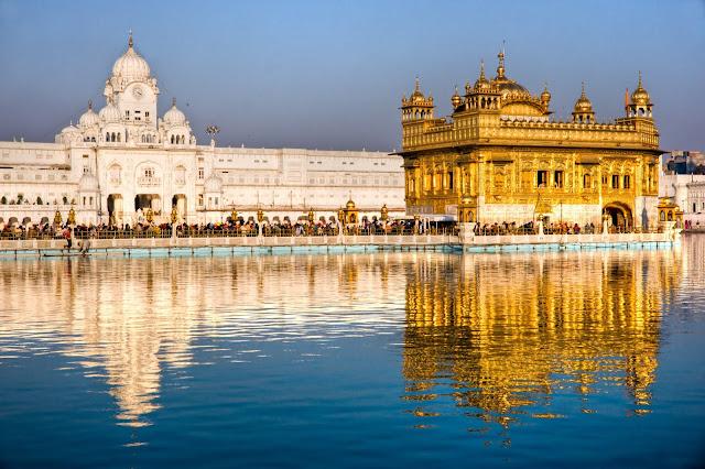 31-Amritsar-Punjab