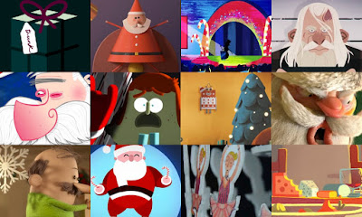 http://www.skwigly.co.uk/12-animations-christmas/