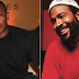 Dr. Dre está trabalhando em um novo filme sobre Marvin Gaye