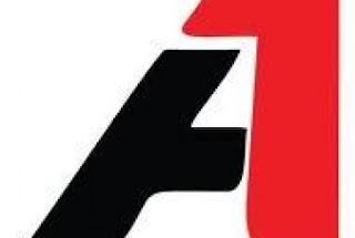 تردد قناة ايه A1 التردد الجديد لقناة ايه A1 على قمر ياه سات a1 back on yahsat