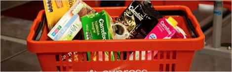 delicate colors wholesale outlet retail prices Mundo Das Marcas: CARREFOUR