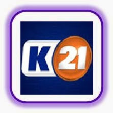 K21 News Live Tv Channel