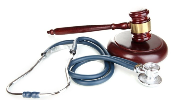 All About Medical Malpractice Attorneys