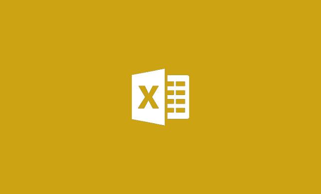 Open Office merupakan salah satu aplikasi alternatif pengganti Microsoft Office