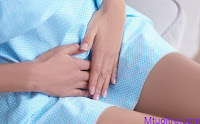 Sự phát triển của thai nhi 1 tháng tuổi: Thay đổi nội tiết tố cơ thể