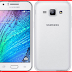 Samsung Galaxy J1 SM-J120F USB Driver For Windows 7 / Xp / 8 /