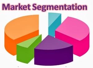 Aeropostale 8segmenting And Targeting Markets