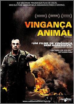 Download Filme Vingança Animal BDRip – AVI – Dual Audio