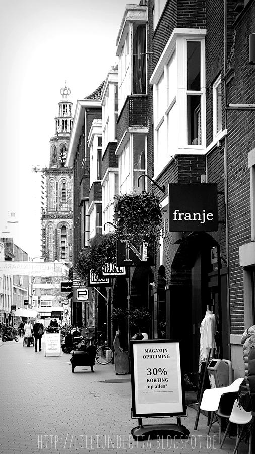 Groningen Möbel lilli und lotta shoppingtipps groningen