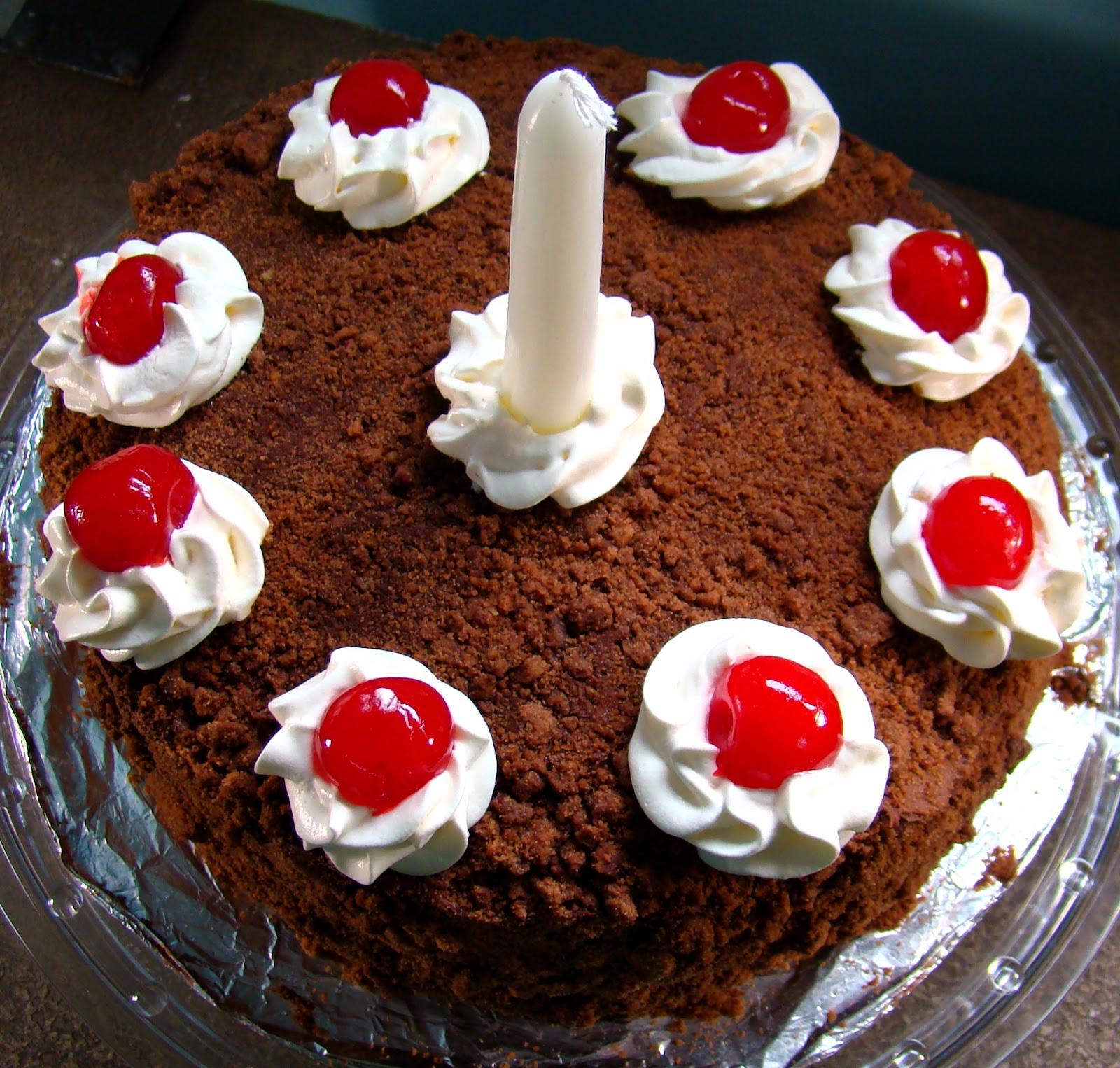Cheesecake Wedding Cake Near Me