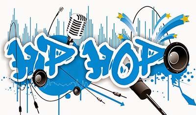 Kumpulan Lirik Lagu Hip Hop Terbaru