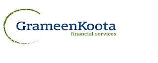 Creditaccess Grameen IPO Details