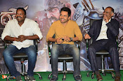 Kaashmora Success Meet Stills-thumbnail-12