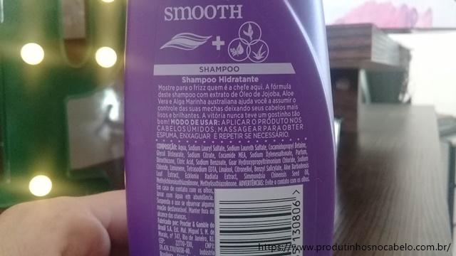 aussie-3-minute-smooth