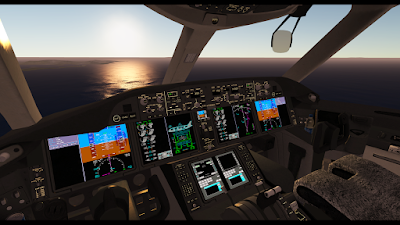 Infinite Flight Simulator Apk Mod 2