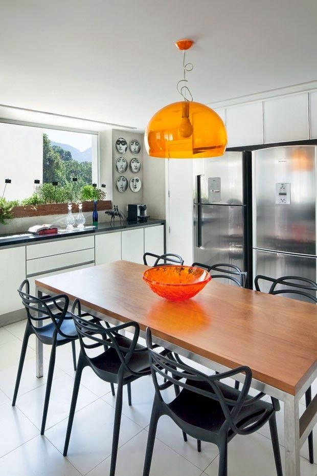 cozinha-contemporanea-moderna