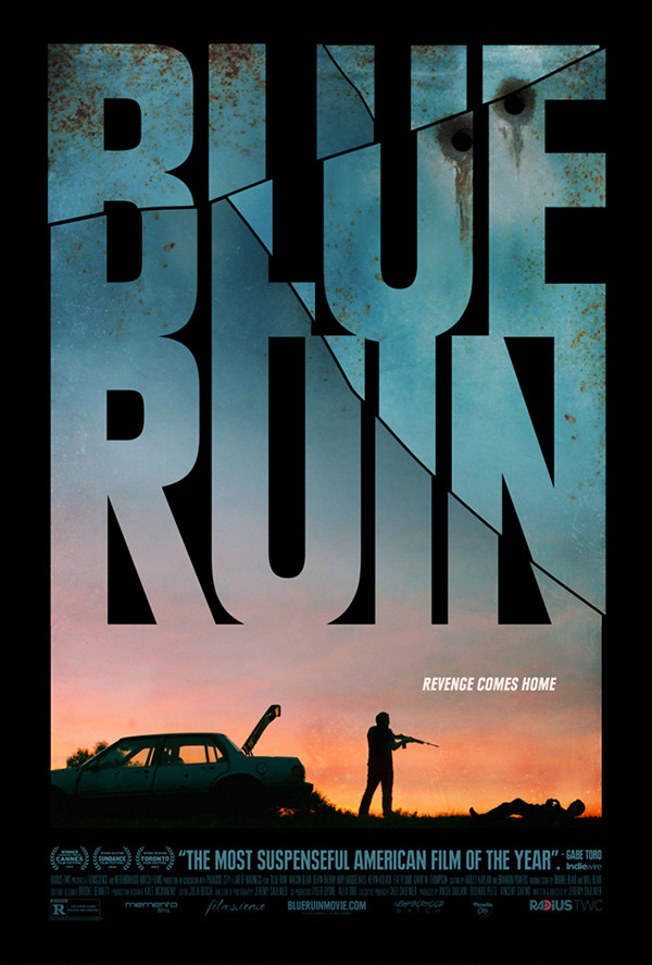 blue-ruin-creative-movie-poster-design