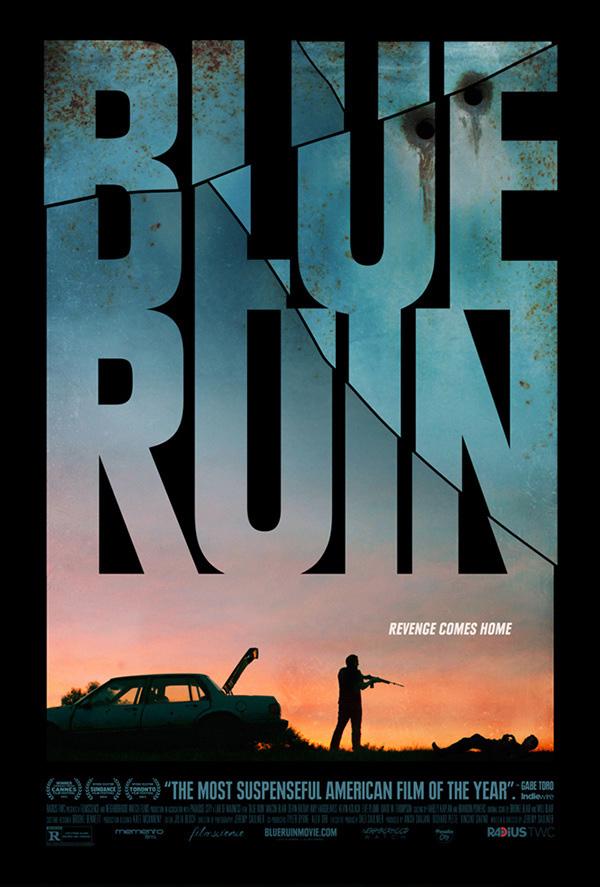 blue-ruin-creative-movie-poster-design