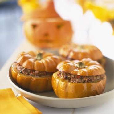 https://gastronomierestauration.blogspot.com.es/2012/10/recette-halloween-mini-citrouilles.html