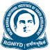 [Last Date Extended] RGNIYD Sriperumbudur Tamil Nadu - Section Officer, Library Assistant Recruitment