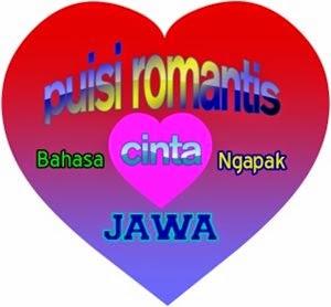 puisi_cinta_dalam_bahasa_jawa_ngapak_cilacap