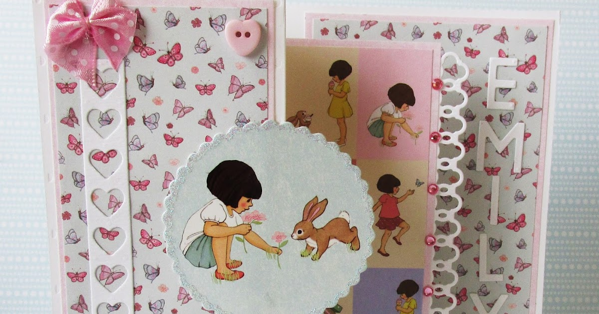 Blanchardstown Inspiring Ideas: A Passion For Cards: Bell And Boo Topper Card