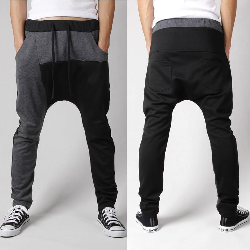 Model Celana Baggy Yang Kece Dan Unik Lagi Trend