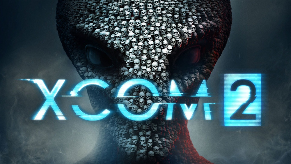 XCOM 2 Digital Deluxe Edition Download Poster