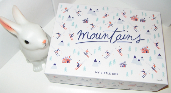 http://jarrete-demain.blogspot.com/2017/02/my-little-box-mountains.html