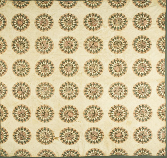about pinterest quilts collection quilt on sunflower pattern best quilting wonderfull ideas