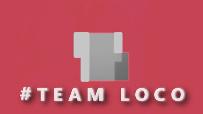 https://www.team-loco.com/