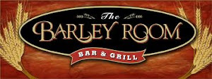 Barley Room - 5200 Eubank Blvd NE, Ste B5 - Albuquerque, New Mexico