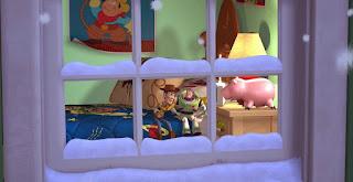 Woody e Buzz