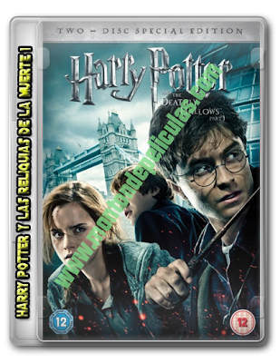 Harry Potter 1 Online