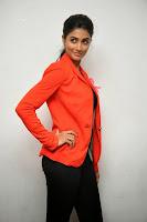Pooja Hegde Latest  Glamorous Photos HeyAndhra.com