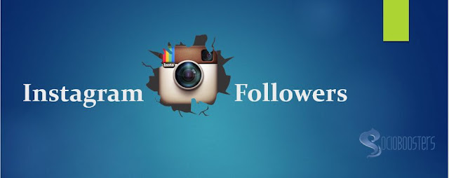 auto add followers instagram
