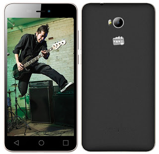 Micromax Q385 fLASH fILE