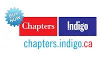 https://www.chapters.indigo.ca/en-ca/books/watching-you-a-novel/9781982117184-item.html?ikwid=Watching+you+lisa+jewell&ikwsec=Home&ikwidx=0