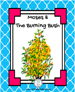 http://www.biblefunforkids.com/2017/05/22-moses-burning-bush.html