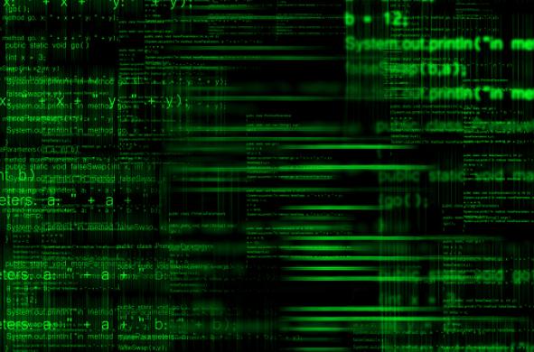Duplicate-Post 3.2.3 Cross Site Scripting