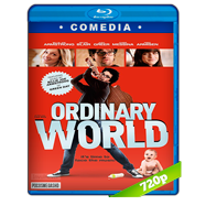 Ordinary World (2016) BRRip 720p Audio Dual Latino-Ingles