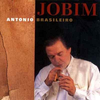 TOM JOBIM MUSICA WAVE DE BAIXAR