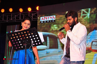 Inkenti Nuvve Cheppu Movie Audio Launch  0013.jpg